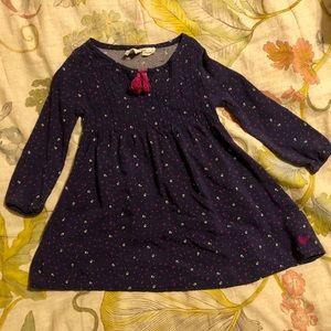 Roxy girls dress
